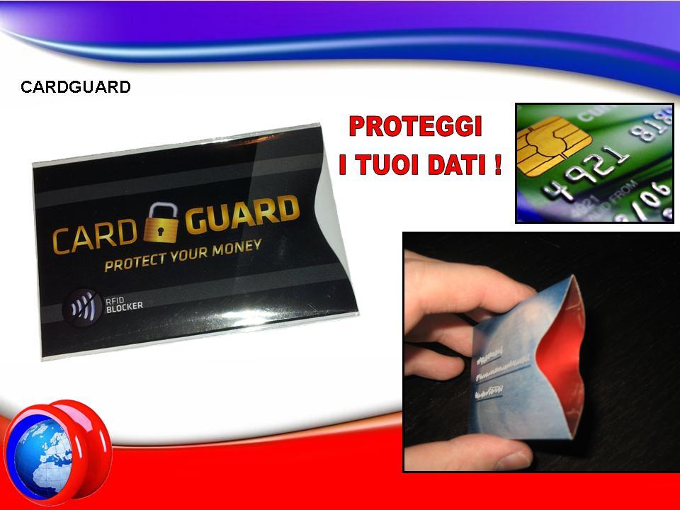 Home yo yo service for Protezione sussidiaria carta di soggiorno