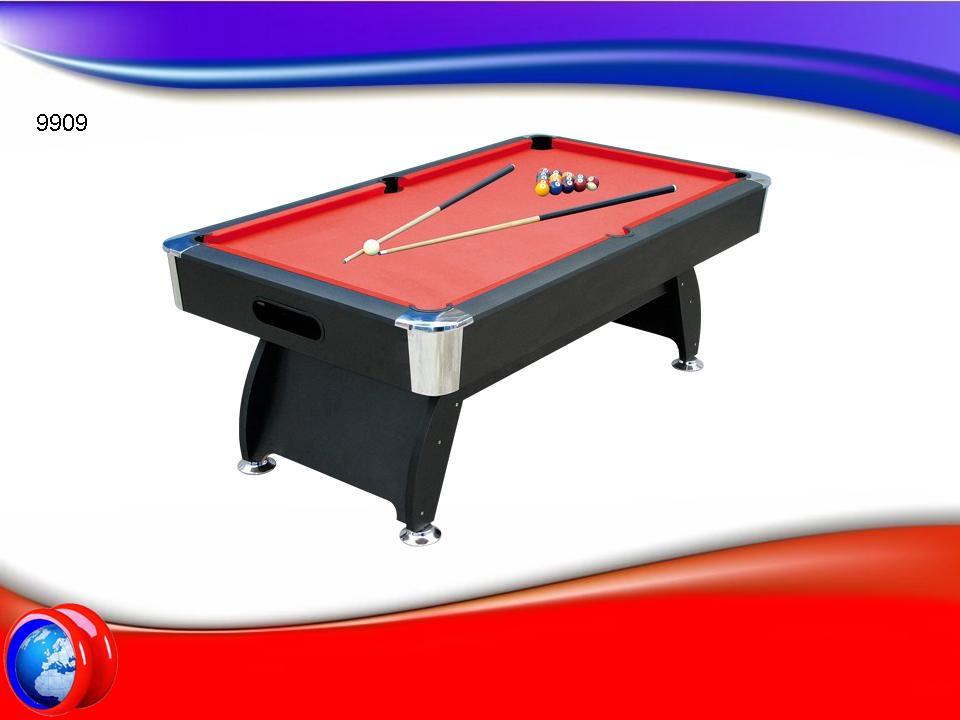 9909 tavolo biliardo professionale un regalo sempre gradito da grandi e piccini yo yo service - Tavolo da biliardo professionale ...
