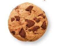 Mini-Chocolate-Mountain-Cookies-4-farbig-110103310-4-15423