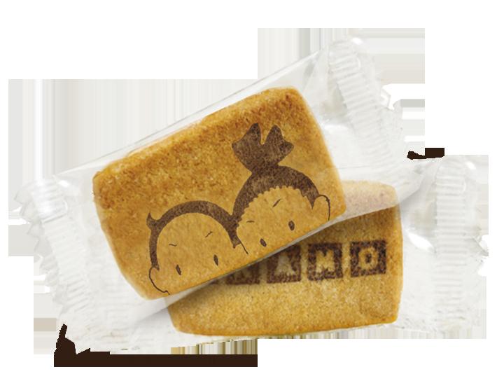 biscottini personalizzati