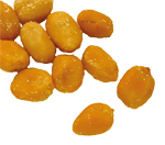 lorenz arachidi singoli-promozionale2