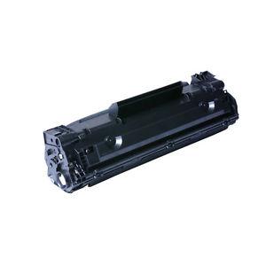 kit print printer stampante lbp 6030 canon toner     ce285a  725  compatibile cartuccia rigenerato hp ufficio office